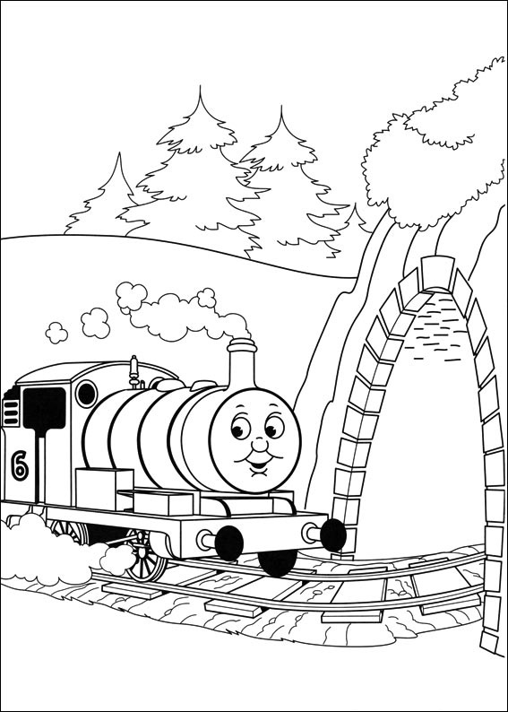 further  together with  besides  furthermore crescent 753x1024 furthermore  also drink coloring page 06 moreover  as well 1354018079 masinka tom 5 further  as well . on minecraft coloring pages for preschoolers