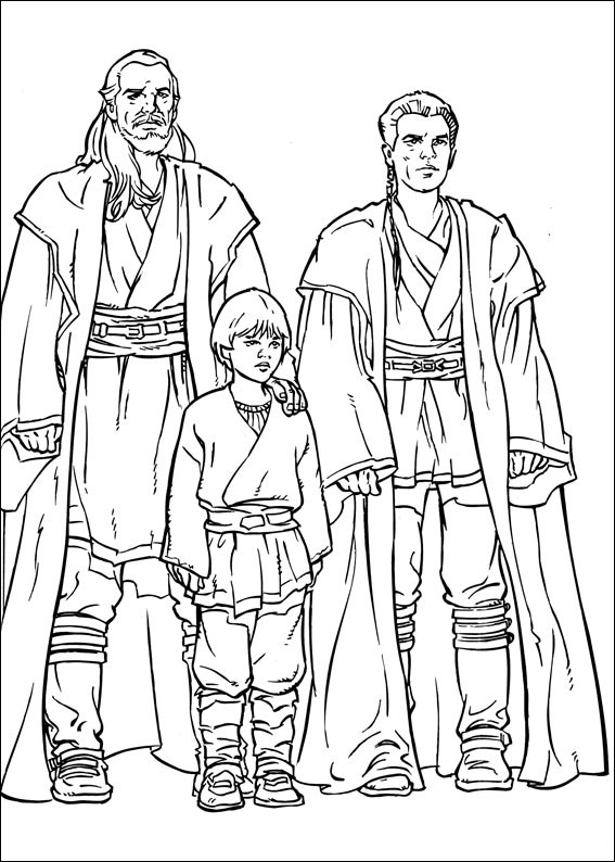 star wars coloring pages lightsaber - photo#39