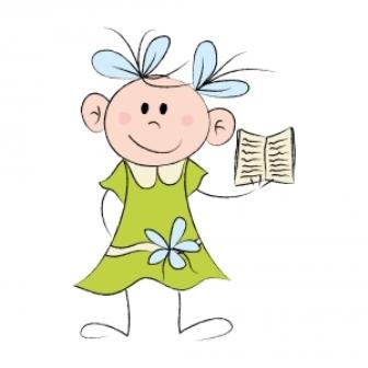 Proč je důležité číst dětem?