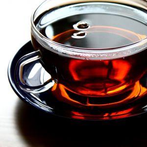 Rooibos – zdravý čaj bez kofeinu