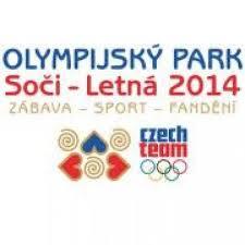 Přibližte svým dětem olympijské hry v Soči