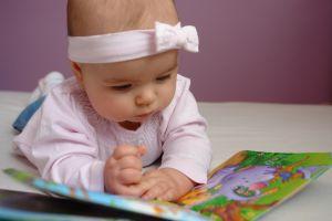 Vzdělávací hračky pro vaše děti? Proč ne…