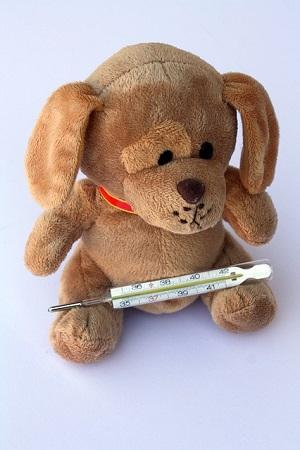 Angína u dětí a odstranění krčních mandlí