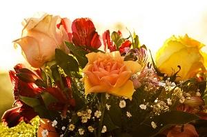Den matek jako pocta a poděkování za péči