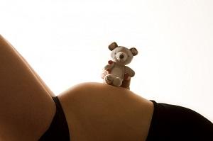 Jak oznámit těhotenství rodině či v práci?