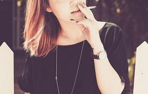 Jaké mohou být následky kouření v těhotenství?