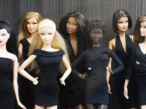 Vypadat jako panenka Barbie už nebude takový problém