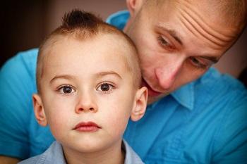 Narcismus u dětí jako výsledek vaší přehnané pozornosti