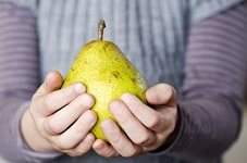 Potraviny, které léčí? Najdete i v běžné domácnosti