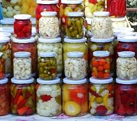 """Založte si farmu na """"hodné"""" bakterie jménem probiotika"""